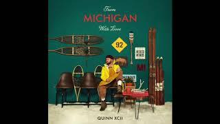Quinn XCII - When I Die (Official Audio)