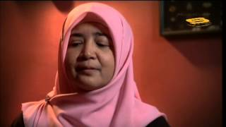 Tekad 01 in Malay with English subtitles