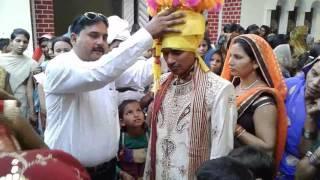 Fattupur Village sanjay shadi