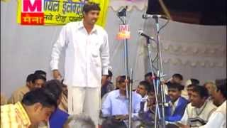 Haryanvi Ragni- Raat Andehri Main | Maina Hit Ragniyan Vol  96