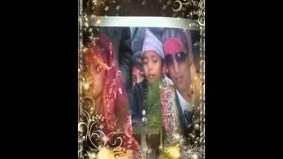 Aama timro dudhako vara (subin adhikari ) purandhi