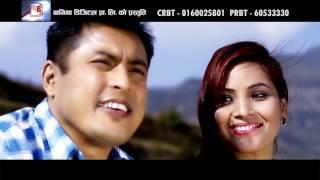 New Super Hit Sad Lok Dohori Songs Bacheko Chhu Pagal Banera Ramjee Khand & Puarna Kala B C