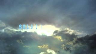 Selena Gomez Movie - Dream Out Loud (Trailer).mp4