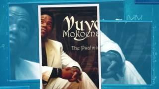 Vuyo Mokoena-Hlengiwe