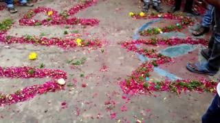 Janatha garage full movie hd