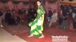 Sheroz jani @Pakistan desi wedding 2017