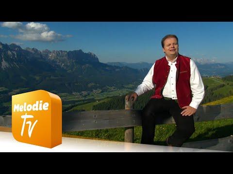 Xxx Mp4 Sanny Eine Brücke Zu Den Sternen Offizielles Musikvideo 3gp Sex