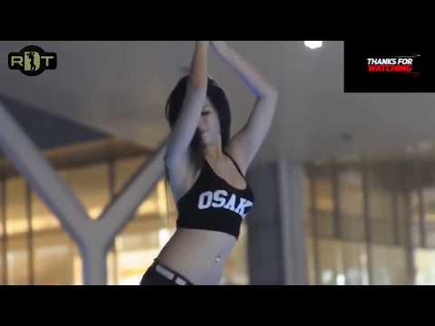 Xxx Mp4 Best Remix Secawan Madu Hot Dance 3gp Sex