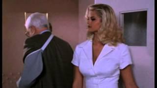 Naked Gun 33⅓: The Final Insult: The sperm bank (part 1).