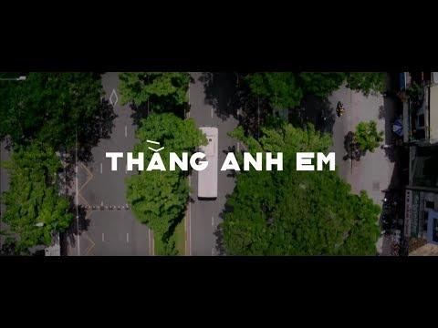 Xxx Mp4 Thằng Anh Em Dế Choắt 798 Mười OST Phim Chiếu Rạp Tết 2018 3gp Sex