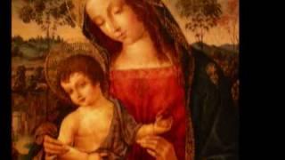 Franz Schubert - Ave Maria