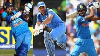 Sri Lanka vs India ODI Series Preview
