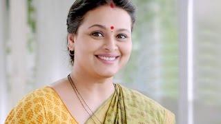 Shilpa Shirodkar Biography
