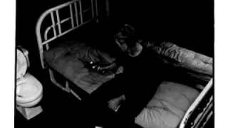 Robert Rodriguez - Rats [Short Movie]