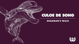 Culoe De Song - Deadman's Walk