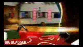 Big Brother UK 2006 (Series 7) - 'House' Trailer