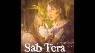 Let's talk about love (baaghi) NEHA KAKKAR,RAFTAR
