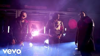 Yandel - Mi Combo (Spiff TV) [feat. Future]