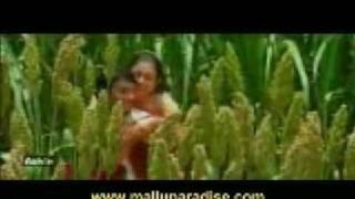 Chempada - Ente Pranayathin
