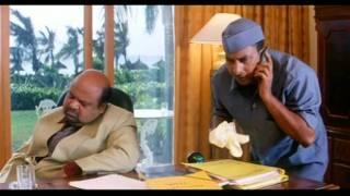 Most Effective Way To Get Admission - Xcuse Me Best Comedy Scenes - Sharman Joshi - Saurabh Shukla