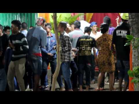 INDIA REMIX KOLABORASI 2016 CLUMZTYLE LEMBATA ft ANDRE COLLIN STTS 29