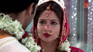 Jamai Raja - Episode 41 - August 1, 2017 - Best Scene