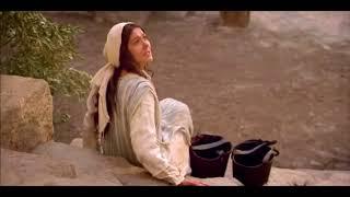 Bagong Simula by Jesus One Generation