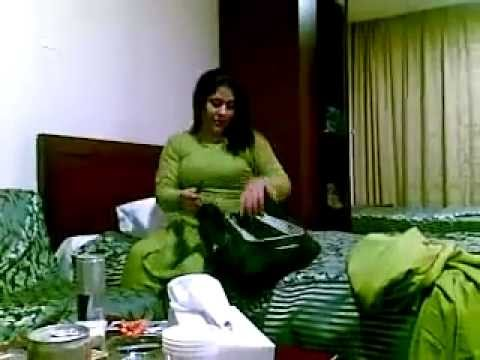 Pakistani hot desi clips