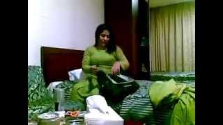 Pakistani hot desi clips