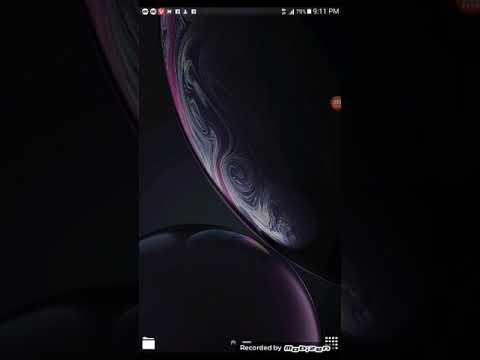Xxx Mp4 Dawonlod Pard App 3gp Sex