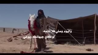 اجمل شيله 2017 فلاح المسردي