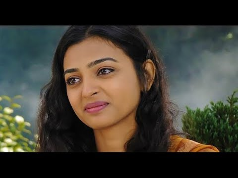 Xxx Mp4 Hindi Movie 39 The Waiting Room 39 Pad Man Fame Radhika Apte New Hindi Movies 2018 3gp Sex