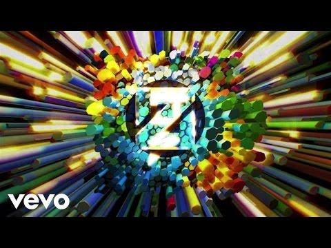 Xxx Mp4 Zedd Grey Adrenaline Audio 3gp Sex