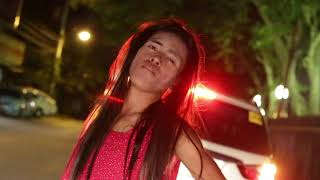 TULO DOS ANG LIMA  (Official Music Video) By Rk x Donjie x  vince