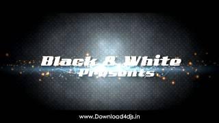 Aamar Porane   Dj Zayeed Remix 720p HD MusicZone24 Net 2