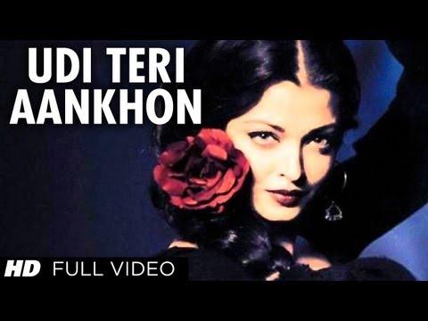 Xxx Mp4 Udi Teri Aankhon Se Full HD Song Guzaarish Hrithik Roshan Aishwarya Rai 3gp Sex