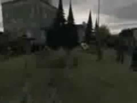 Xxx Mp4 Arma 2 Dayz Mod The Survivors Trailer Free 3GP Video Download Download Free Arma 2 Dayz Mod 3gp Sex