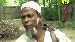 Vadaima ভাদাইমা এখন টাউট ফকির - New Bangla Funny Video 2017 | Official Video | Music Heaven