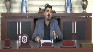 قسمة الزواج , وتأخر الزواج بشكل ملفت وغير طبيعي , الدكتور أحمد وناس السعدي