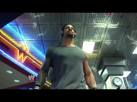 Xxx Mp4 WWE Roman Reigns Sex Video 3gp Sex