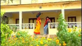 Kanch Kansaili [Full Song] Kaanch Kasilee