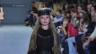 Navy Kids | Fall Winter 2018/2019 Full Fashion Show | Exclusive