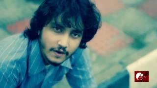 Bangla New Song Kotha Official HD Music Video by Minhaj Shifat HDMatalMusic Com
