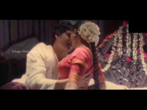 Xxx Mp4 Simran Hot Bed Scene In Bava Nachadu 3gp Sex