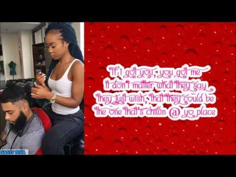 Xxx Mp4 Ann Marie Ft Vedo Loyalty Lyrics 3gp Sex