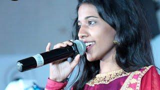 காதல் ஓவியம் song by illayaraja and supersinger Priyanka NK