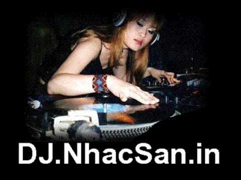 Nonstop ThaiLand Bay Lak NDJ 92 Remix DJ.Nha