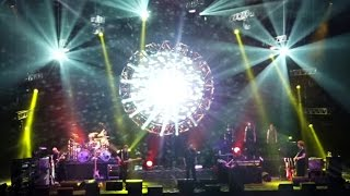 The Australian Pink Floyd Tribute Show Full HD