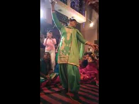 Xxx Mp4 Sonaksi Sharma Bjan 3gp Sex