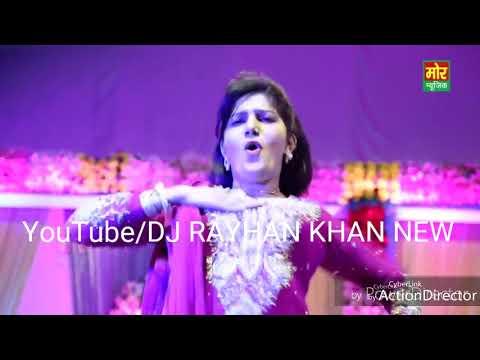 Xxx Mp4 Sapna Latest Stage Dance Haryanvi Dance Sapn Full Hd 2017 Song 3gp Sex